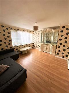3 bedroom terraced house to rent - LU5