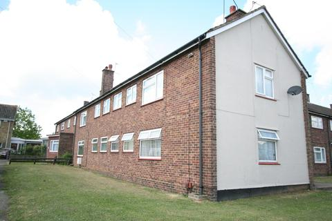 1 bedroom flat to rent -    Willington Street ,  Maidstone, ME15