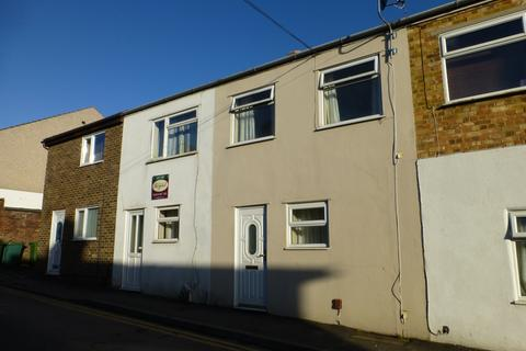 1 bedroom terraced house to rent - Bower Lane Maidstone ME16