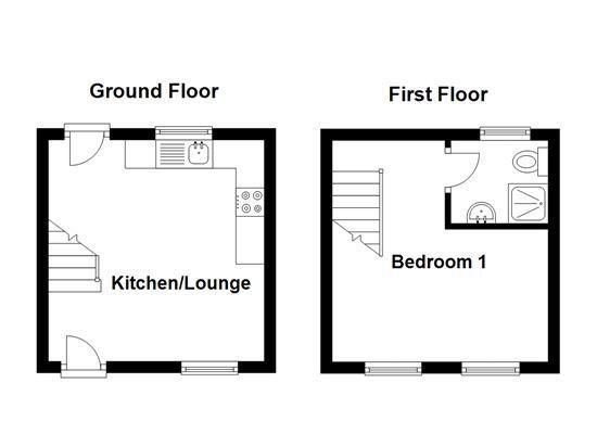 Floorplan: Fllor Plan