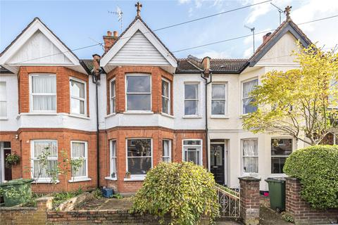 3 bedroom terraced house for sale - Merivale Road, Harrow, Middlesex, HA1