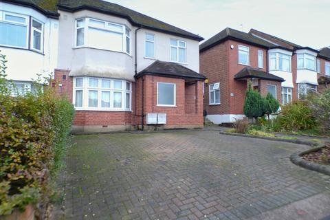 2 bedroom maisonette to rent - Russel Lane, Whetstone, London, N20