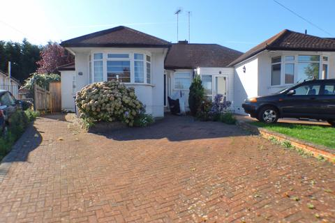3 bedroom bungalow for sale - Derwent Avenue, EN4