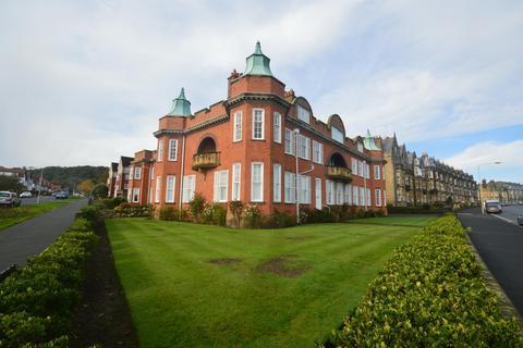 2 bedroom flat for sale - Red Court, Esplanade, Scarborough