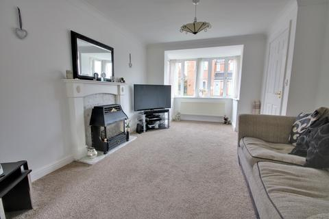 3 bedroom detached house for sale - Haigh Moor Way, Sheffield