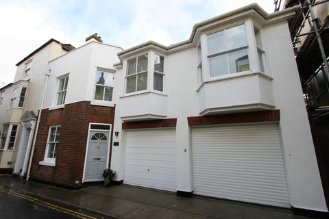 2 bedroom house for sale - Golden Street, Deal, CT14