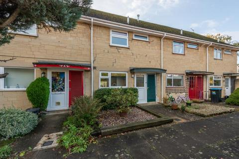 3 bedroom terraced house for sale - Newland Close, Eynsham, Witney, Oxfordshire