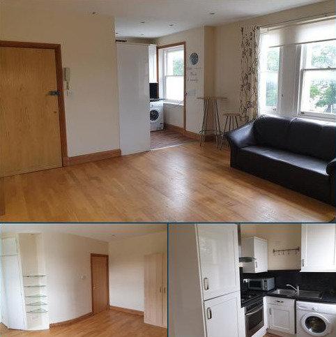 1 bedroom flat for sale - Selhurst Road, London, SE25