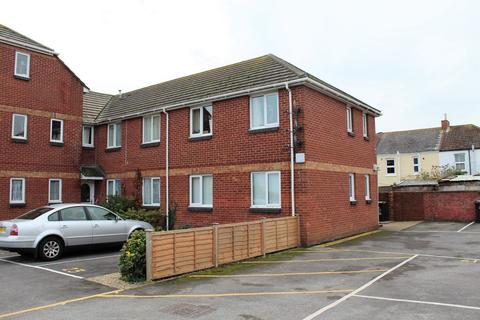 1 bedroom ground floor flat for sale - Abbotsbury Road, Weymouth