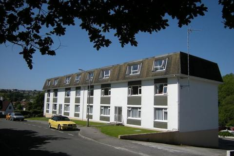 2 bedroom flat to rent - Shelburne Road - Falmouth