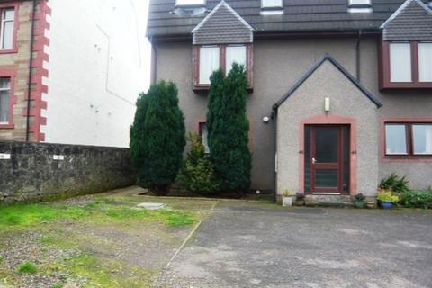 1 bedroom flat to rent - Victoria Terrace, Dunfermline
