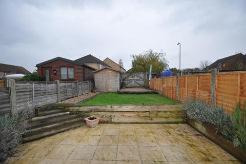 3 bedroom terraced house to rent - Star Road, Ashford