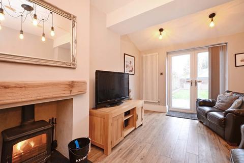 3 bedroom terraced house for sale - Hands Road, Crookesmoor