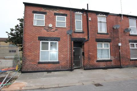 3 bedroom house share to rent - Priestley Street, Sheffield