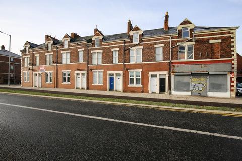 18 bedroom terraced house for sale - Durham Road, Gateshead, Tyne And Wear