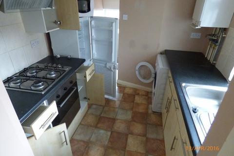 3 bedroom flat to rent - Fern Dene Road, Gateshead