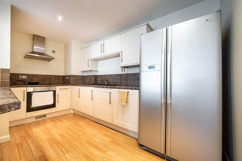 4 bedroom apartment to rent - Dulcie House, Stepney Lane, Newcastle Upon Tyne