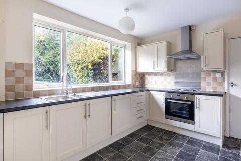 3 bedroom semi-detached house to rent - Easedale Avenue, Melton Park, NE3