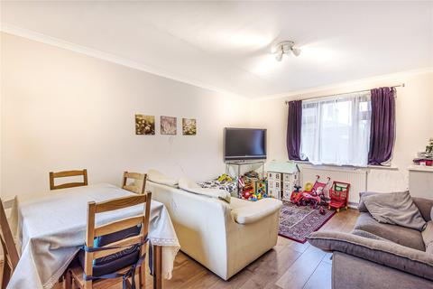 1 bedroom flat for sale - Northcott Avenue, London, N22