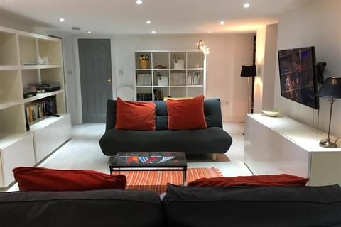 1 bedroom apartment to rent - Hawley Square, Margate