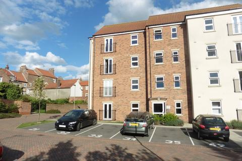 1 bedroom apartment to rent - Cloisters Mews, Gordon Road