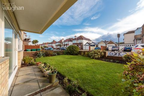 2 bedroom apartment to rent - Berriedale House, 251-255 Kingsway, Hove, East Sussex, BN3