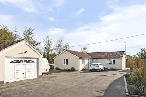 2 bedroom bungalow for sale - Costow, Nr Wroughton, SN4