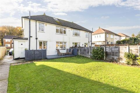 2 bedroom semi-detached house for sale - Raynel Drive, Leeds, West Yorkshire