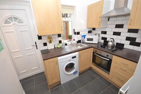 1 bedroom terraced house for sale - Leeds Road, Rawdon, Leeds, West Yorkshire