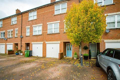 3 bedroom terraced house for sale - Burdock Court, Maidstone, Kent, ME16