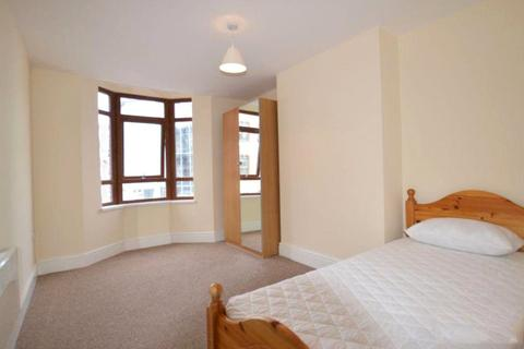 1 bedroom terraced house to rent - Welford Road, Leicester, Leicestershire, LE2