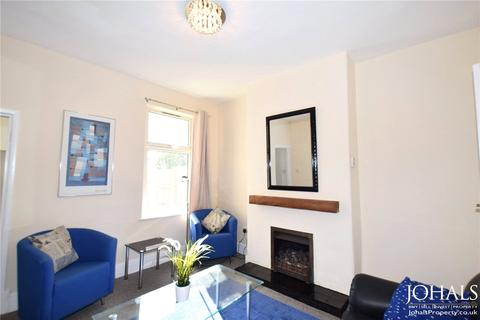 4 bedroom terraced house - Pope Street, Leicester, Leicestershire, LE2