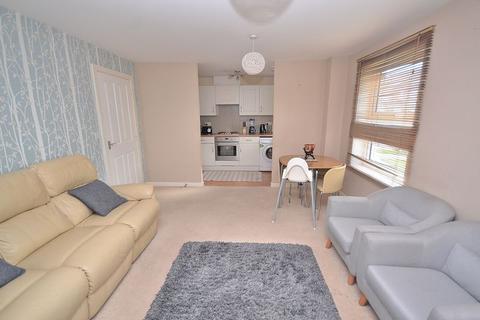 2 bedroom apartment for sale - Drakes Avenue, Leighton Buzzard