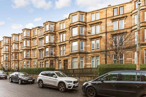 2 bedroom flat for sale - Onslow Drive, Dennistoun, G31 2QA