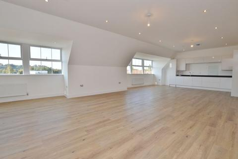 3 bedroom apartment to rent - Stunning brand new PENTHOUSE apartment - Ready to move in