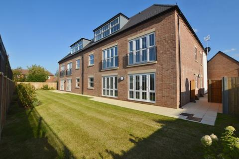 2 bedroom apartment to rent - Brand New Development - Ready to move in to