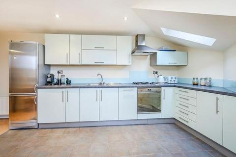 1 bedroom flat for sale - 95 Bromley High Street, London E3