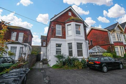 1 bedroom detached house for sale - 64 Richmond Road, Worthing, West Sussex, BN11 4AF