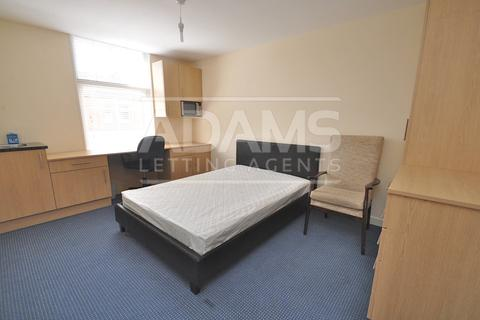4 bedroom flat to rent - Cardigan Road, Winton, Bournemouth