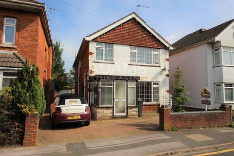 6 bedroom detached house to rent - Ensbury Park Road, Bournemouth,