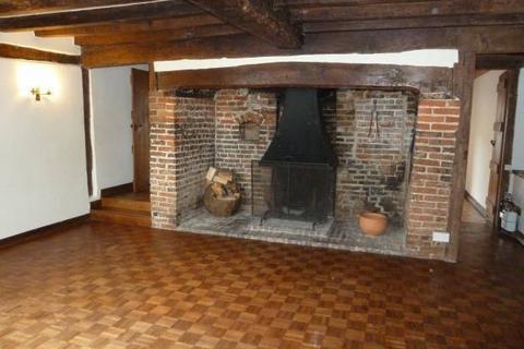 5 bedroom cottage for sale - High Street, Cranbrook, Kent TN17 3EJ