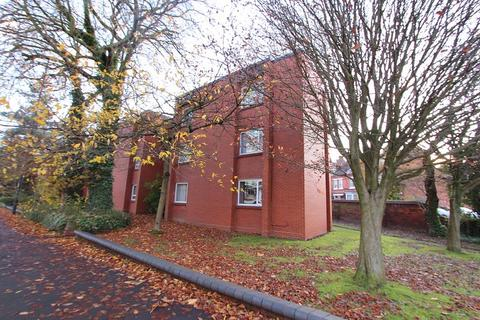 2 bedroom apartment to rent - Birmingham Road, Walsall