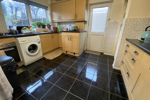 1 bedroom house share to rent - Hollywell Road, Leicester,