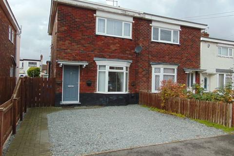 3 bedroom semi-detached house for sale - Setting Crescent, Hull
