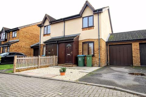 2 bedroom house to rent - White View, Aylesbury