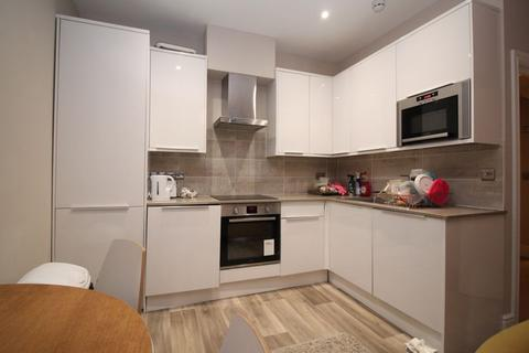 3 bedroom flat to rent - Chandos Road, Redland, BS6
