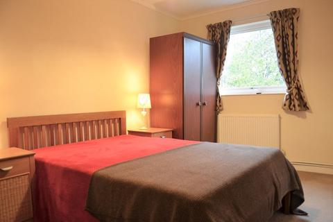 1 bedroom property to rent - Brocklesby Road, Oxford