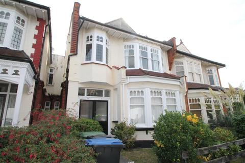 1 bedroom flat to rent - Burford Gardens, London N13