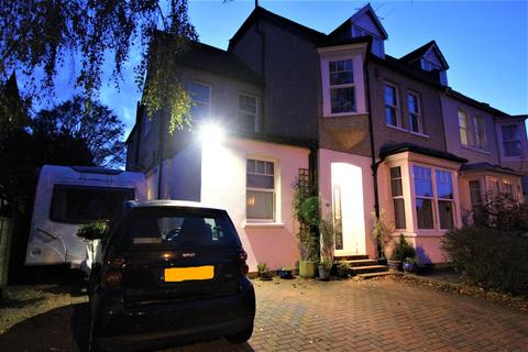 House share to rent - Glebe Avenue, Enfield, EN2