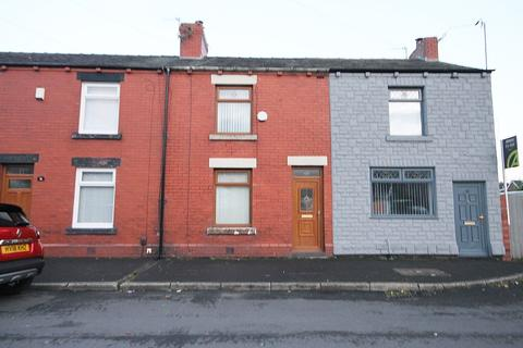 3 bedroom terraced house for sale - Whittle Street, St Helens, WA10